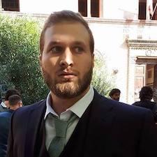 Matteo Piani